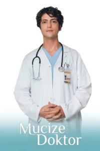 مسلسل الطبيب المعجزة الموسم الأول