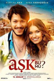 فيلم هل هذا هو الحب