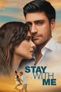 فيلم ابقى بجانبي