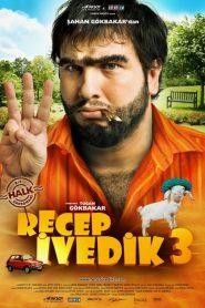 فيلم رجب افديك 3