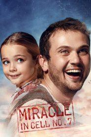 فيلم معجزة في الزنزانة 7