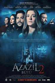 فيلم عزازيل 2 بيو