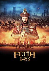 فيلم القسطنطينية