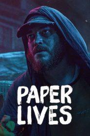 فيلم حياة من ورق