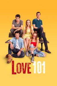 مسلسل عشق 101