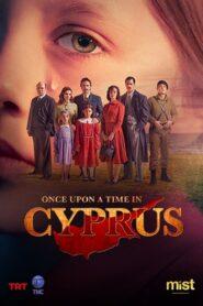 مسلسل قبرص نحو النصر